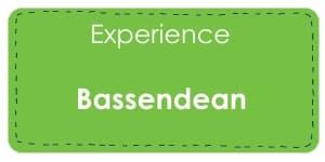 Bassendean